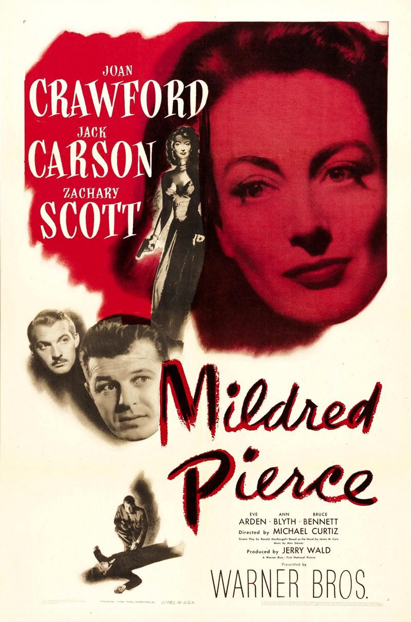 Mildred Pierce (1945) Mildre10