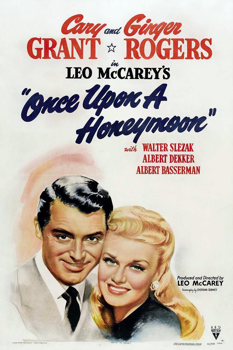 Bilo Jednom Na Medenom Mesecu (Once Upon A Honeymoon) (1942) Once_u10