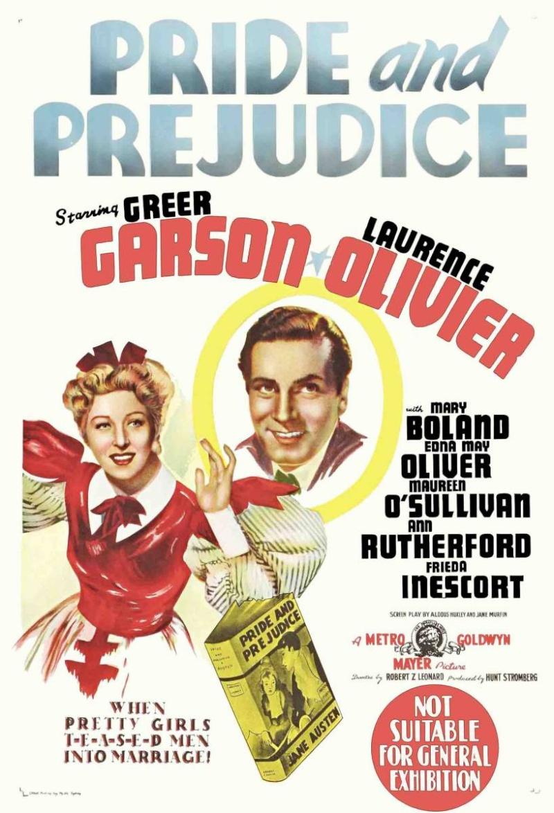 Gordost i Predrasuda (Pride and Prejudice) (1940) Priden10