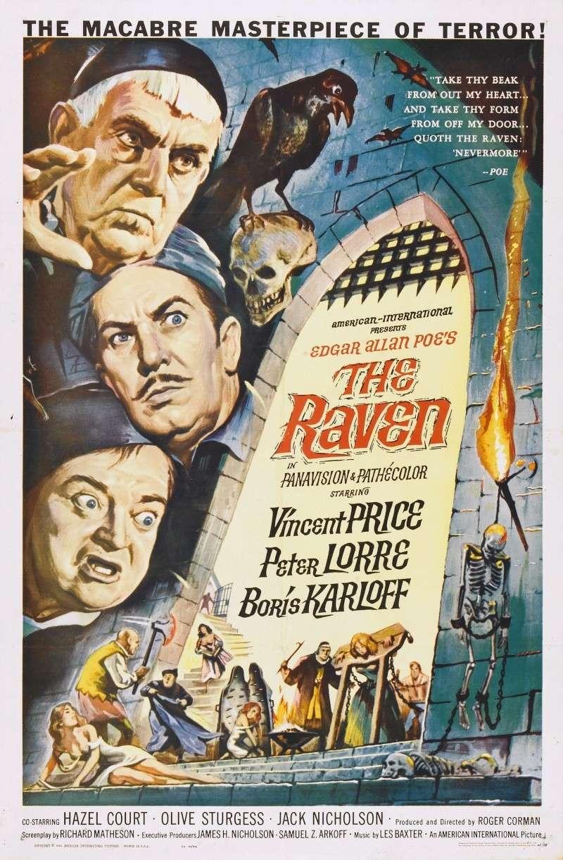 Gavran (The Raven) (1963) Raven-10