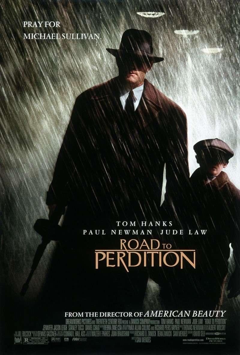 Put Do Uništenja (Road To Perdition) (2001) Road_t10