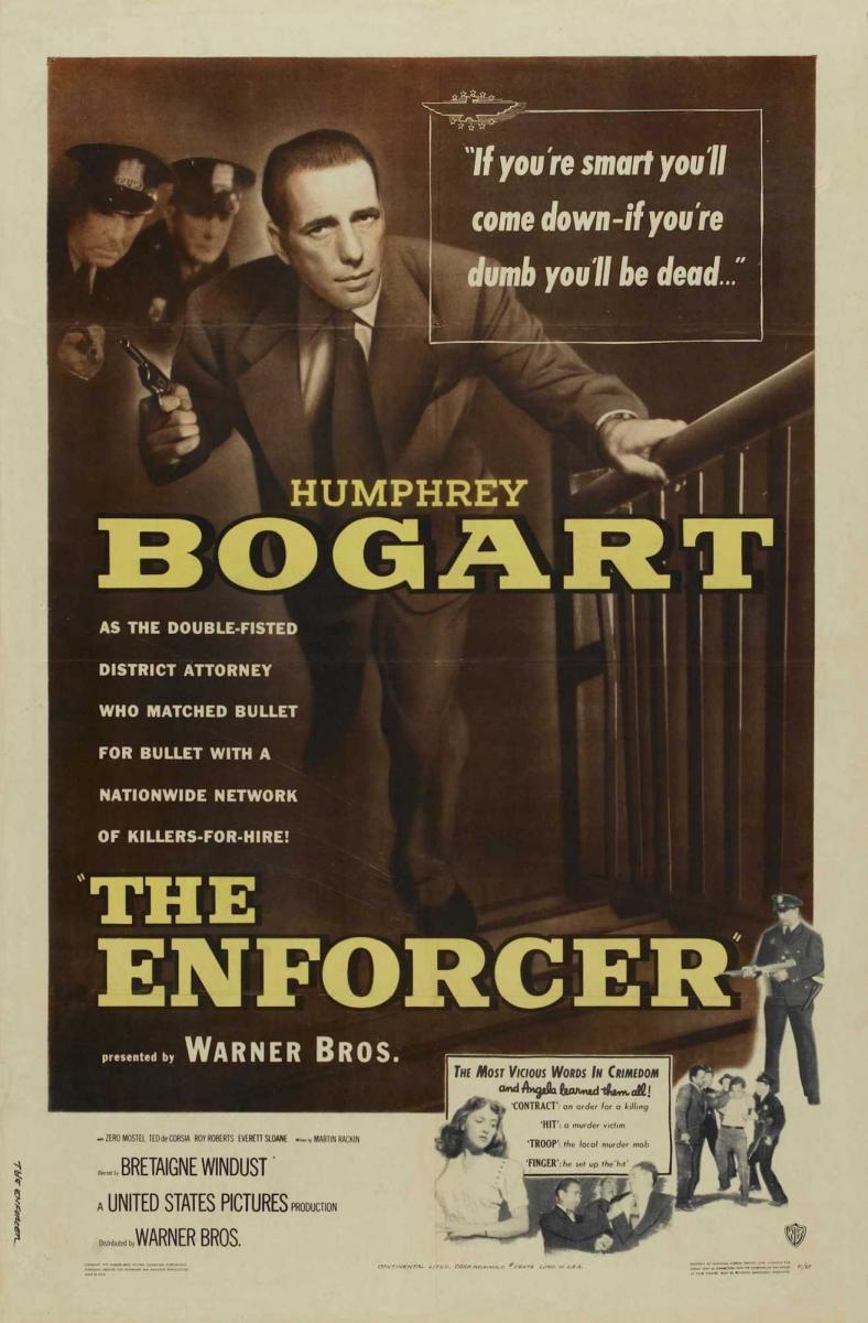 Iznudjivač (The Enforcer) (1951) Sin_co10