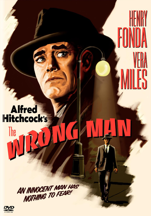 Krivo Optužen (The Wrong Man) (1956) The-wr10