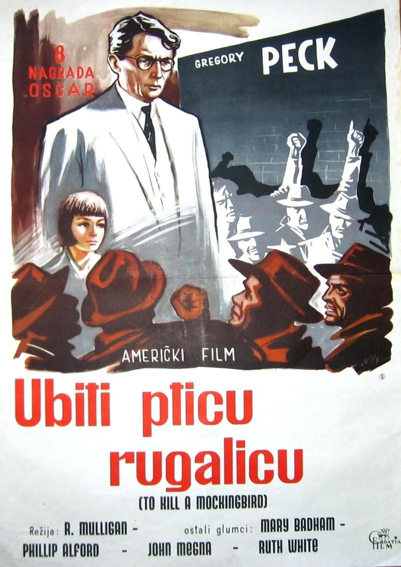Ubiti Pticu Rugalicu (To Kill A Mockingbird) (1962) Ubiti-10