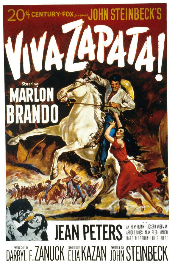 Viva Zapata! (1952) Viva-z10