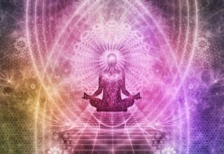 cambiate con la nutrición y la meditación 01bea210