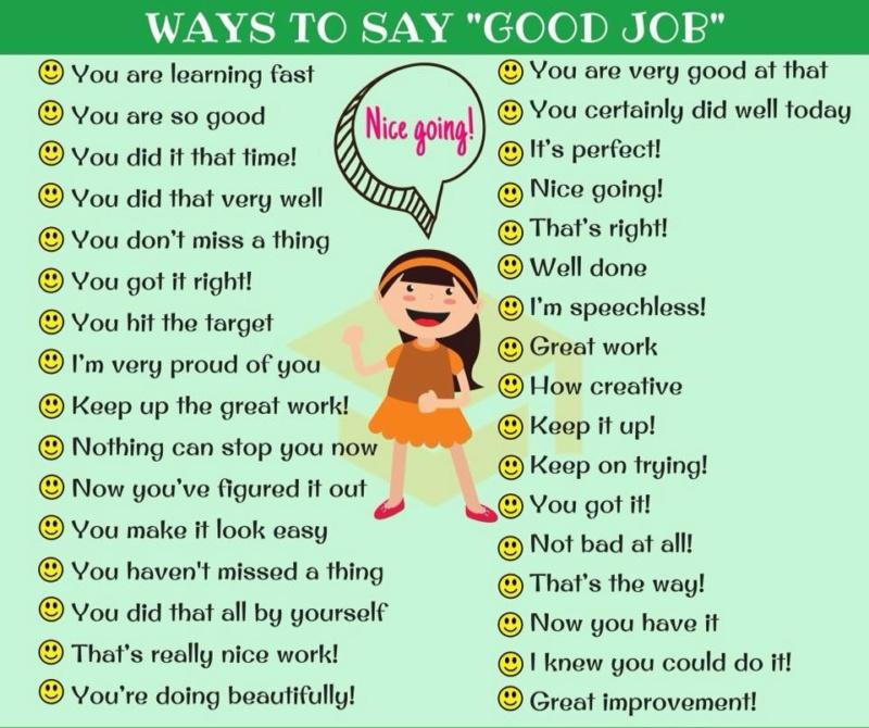 Useful vocabulary  04cc7c10
