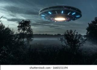 Llamar a los extraterrestres puede ser peligroso ? 06241210