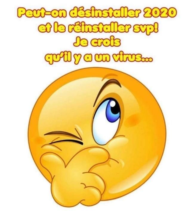 Dessins humoristiques - Rien à dire ! - Page 21 233afc10