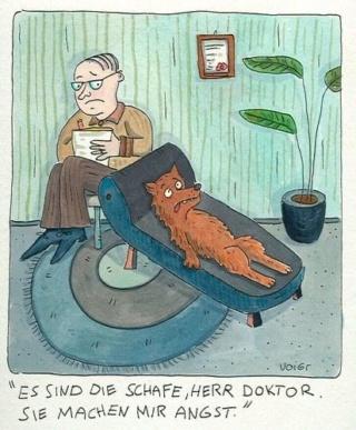 Deutscher Humour - Page 3 29338d10