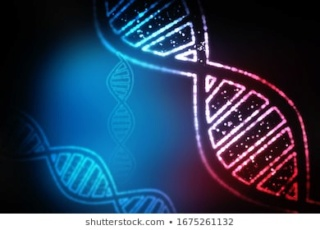 *ADN particules et Cellules (Infiniment petit)DNA particles and cells (Infinitely small) 4028e210