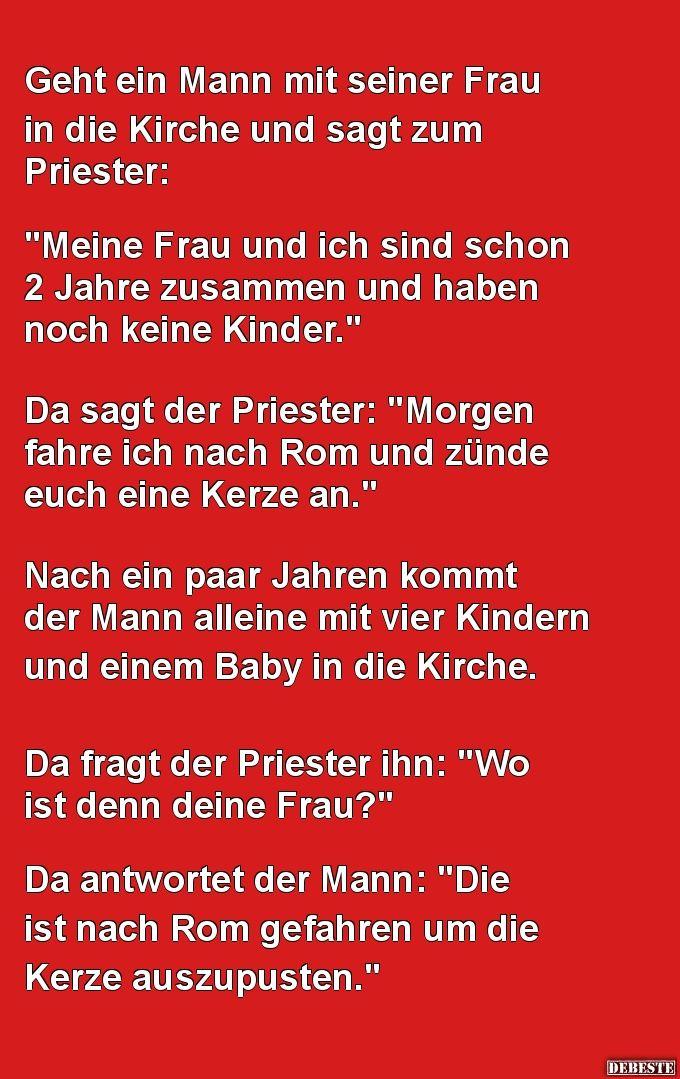 Deutscher Humour - Page 4 59069710