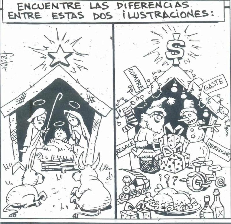 Chistes divertidos - Page 3 5e4ea710