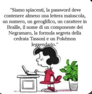 Barzellette divertenti  - Page 6 61db0410