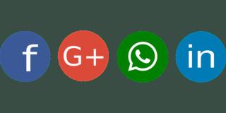 Google and Facebook Fr, Gb, De 6dfc4810
