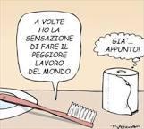 Barzellette divertenti  - Page 5 79753d10