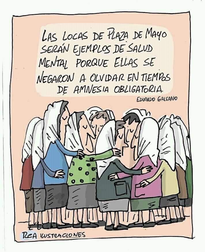 El Papa es Argentino 79c71610