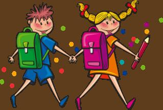 Ecole, School, Escuela, Istruzione, Schule 92994610
