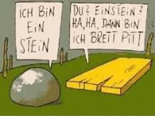 Deutscher Humour - Page 3 A1975d10