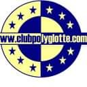 "PRESENTATION : Les clubs, cafés, cercles polyglottes ""in live or on line"" A8b9f610"