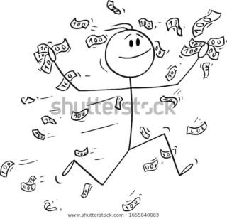 """En Français """"Billets d'humeur"""" """"Réflexions philosophiques"""" """"Réflexions sociétales""""""""Transition énergétique"""" """"Troisième révolution industrielle"""" """"C'est la crise """" """"C'est la crise quelle crise ?"""" Aea7c810"""