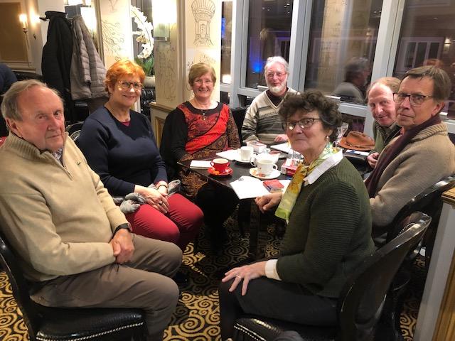 Le café polyglotte de Calais tire les rois ce 12 janvier 2019 Allema10