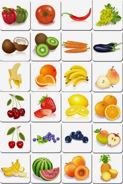 cambiate con la nutrición y la meditación B62e5910