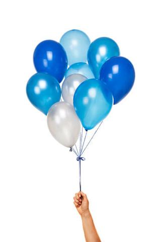 Espressioni e proverbi italiani - Page 2 Ballon10