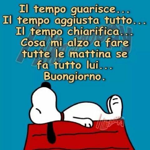 Espressioni e proverbi italiani Bb351710