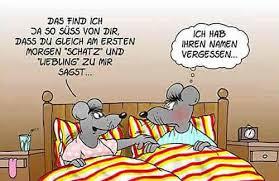 Deutscher Humour  Bd0f7110