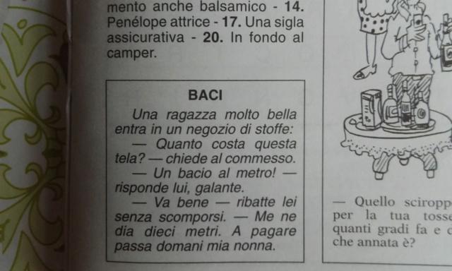 Barzellette divertenti  - Page 5 C7faf610
