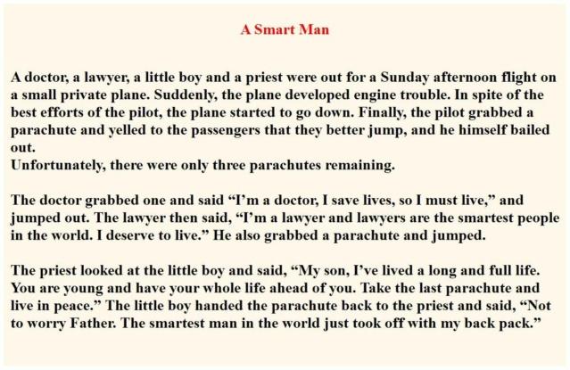 English Humour - Page 3 C8df3f10