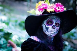 México, un oasis para los turistas C9e2d910