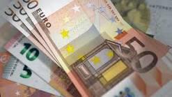 On écrit deux Euro ou deux Euros ? Cfaf0010