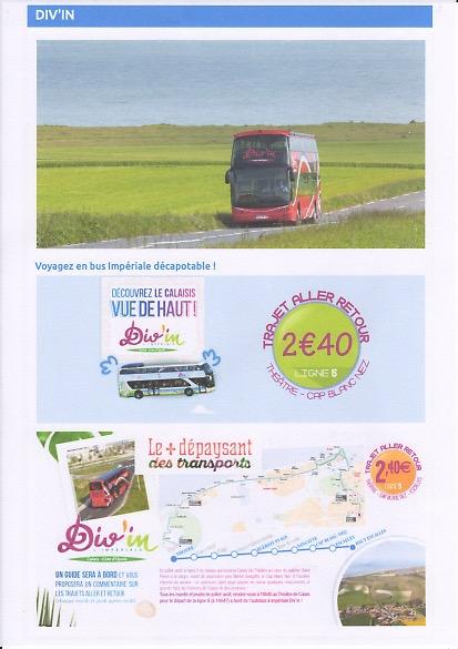 Pique-nique 2019 ( 29 et 30 juin) et covoiturage Div_in11