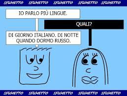 Barzellette divertenti  - Page 5 E5288310