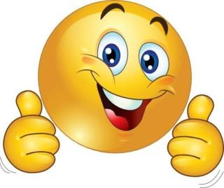 Bonheur, happiness, Glück, felicidad felicità=>HYGGE Ee1f8710