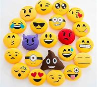 Emotion prevents reflexion Emotio10