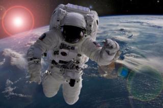 viajes a la frontera del espacio por 150.000 euros Espace10