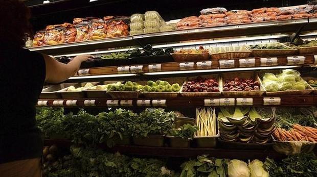 España se convierte en el país más saludable del mundo Espana12