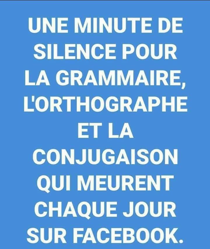 Facebook et le Français  F438c410