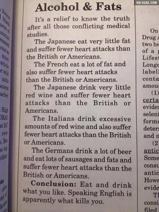 English Humour - Page 2 Fa30e510