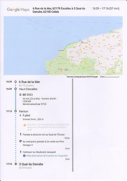 Pique-nique 2019 ( 29 et 30 juin) et covoiturage Horair12