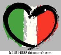 Quale è lo stereotipo dell'italiano all'estero? Images10