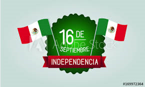 Fiesta de la Independencia  de México  Indepe10