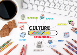 Language and culture, langue et culture, lengua y cultura Langag11