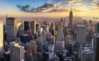New york is reawakening New_yo10