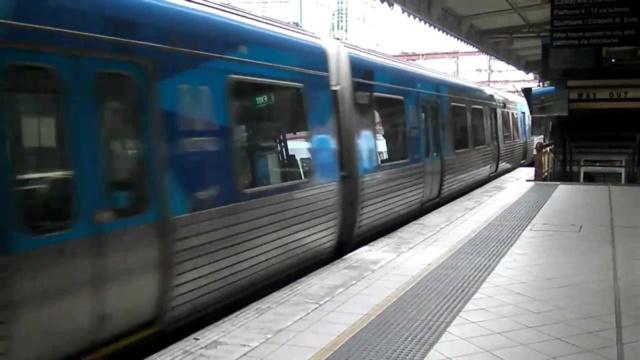 Le train de ma vie Train10