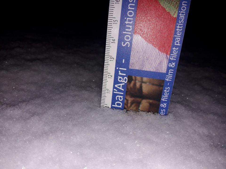 pas de neige  - Page 2 Neige_10