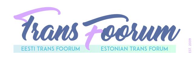 TransFoorum